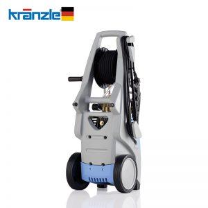 מכונת שטיפה בלחץ KRANZEL 2195TST (2)