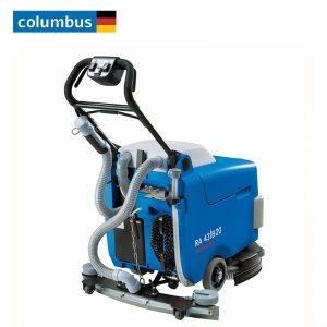 מכונת שטיפה לרצפות COLUMBUS 43B20IL (2)