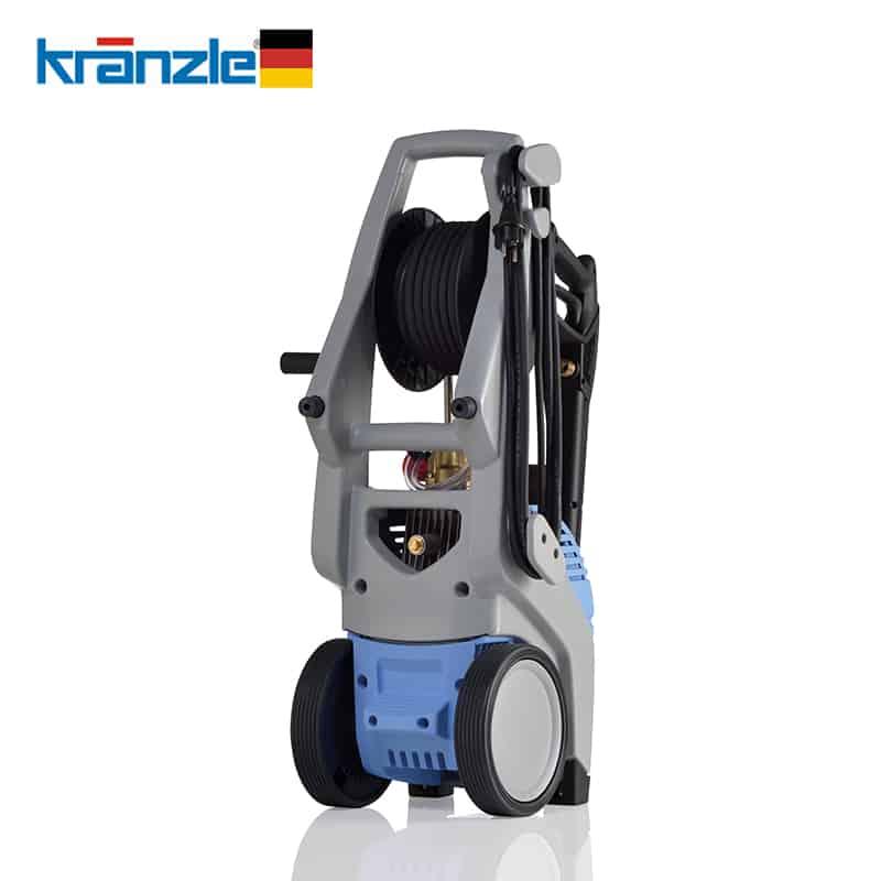 1152TSTמכונת שטיפה בלחץ KRANZEL (1)