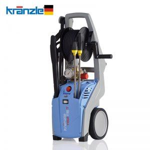 1152TSTמכונת שטיפה בלחץ KRANZEL (2)