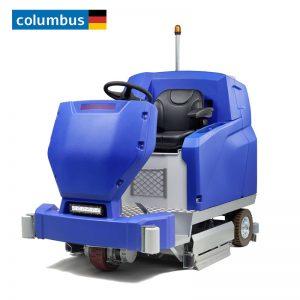 ARA100BM200-COLUMBUS מכונת שטיפה לרצפות (1)