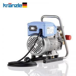 HD10-122TS מכונת שטיפה בלחץ KRANZEL (1)