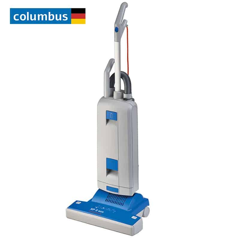 XP3 COLUMBUS שואב אבק (1)