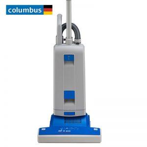 XP3 COLUMBUS שואב אבק (2)