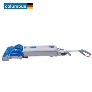 XP3 COLUMBUS שואב אבק (4)